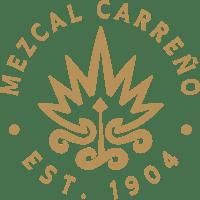 Mezcal Carreño