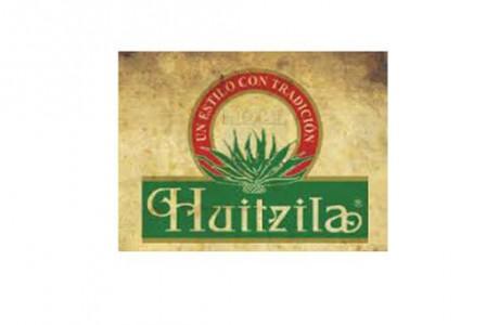 Casa Mezcal Huitzila