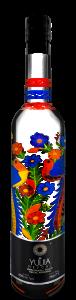 botella-yuliia-mezcal-artesanal-maguey-espadín-750ml