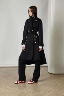 03-alexis-mabille-pre-fall-17