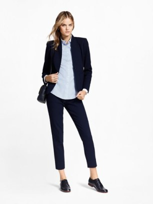 03-brooks-brothers-women-pre-fall-2017