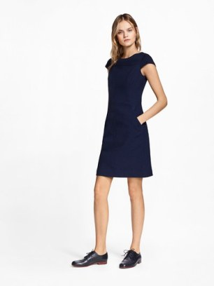 10-brooks-brothers-women-pre-fall-2017