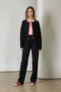 12-alexis-mabille-pre-fall-17