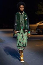 15-coach-menswear-fall-womenswear-pre-fall-2017