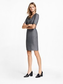 20-brooks-brothers-women-pre-fall-2017