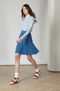 26-alexis-mabille-pre-fall-17