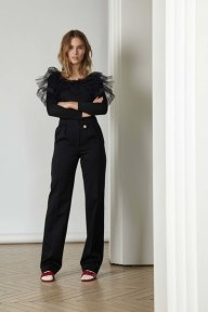 38-alexis-mabille-pre-fall-17