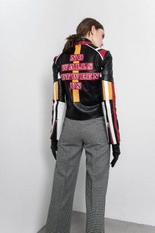 19-eachxother-prefall-2017