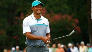 tiger-woods-wyndham-championship-super-169
