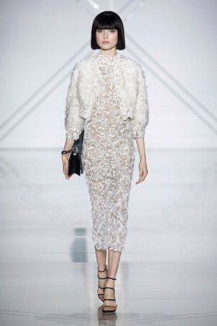 06-ralph-russo-spring-17-couture