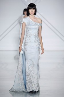 24-ralph-russo-spring-17-couture