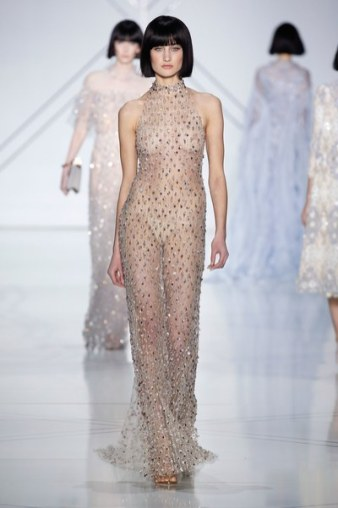 39-ralph-russo-spring-17-couture