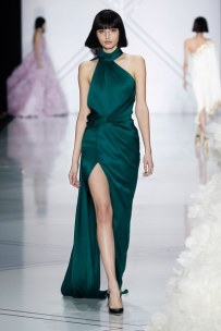 52-ralph-russo-spring-17-couture