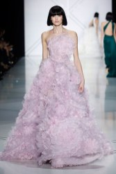 54-ralph-russo-spring-17-couture