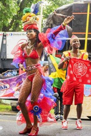 Carnival-6