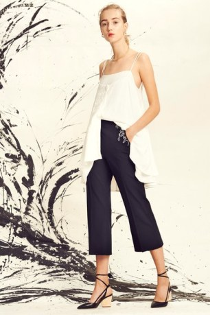 04-adeam-spring-2017-ready-to-wear