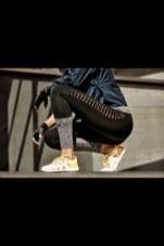 05-adidas-stella-mccartney-fall-17