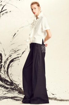 09-adeam-spring-2017-ready-to-wear