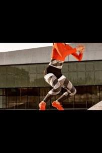 09-adidas-stella-mccartney-fall-17