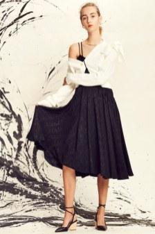 10-adeam-spring-2017-ready-to-wear