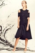 26-adeam-spring-2017-ready-to-wear