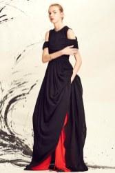 27-adeam-spring-2017-ready-to-wear