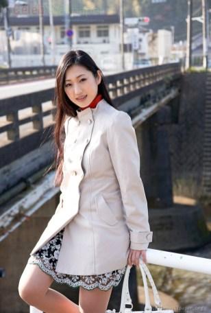 hot_mitsu_dan_pictures_18