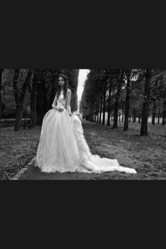 01-vera-wang-bridal-fall-2018