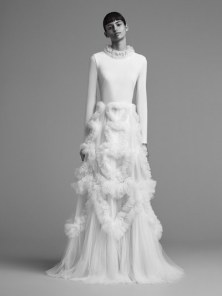 01-viktor-and-rolf-mariage-bridal-fall-2018