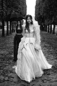 02-vera-wang-bridal-fall-2018