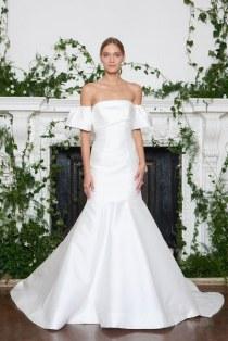 07-monique-lhuillier-bridal-fall-2018