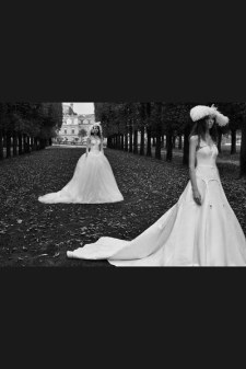 09-vera-wang-bridal-fall-2018