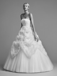 09-viktor-and-rolf-mariage-bridal-fall-2018
