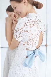 12-Carolina-Herrera-FW18-Bridal