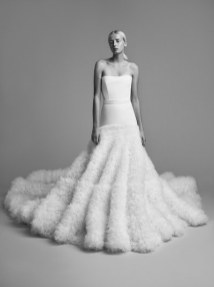 14-viktor-and-rolf-mariage-bridal-fall-2018