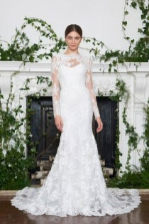 17-monique-lhuillier-bridal-fall-2018