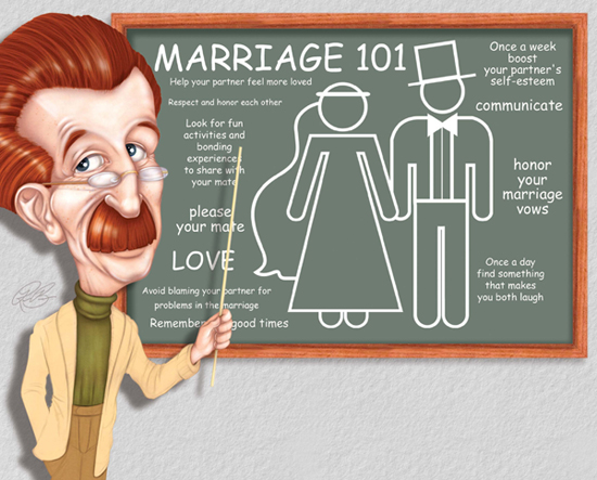 Marriage 101 ILLUS.jpg