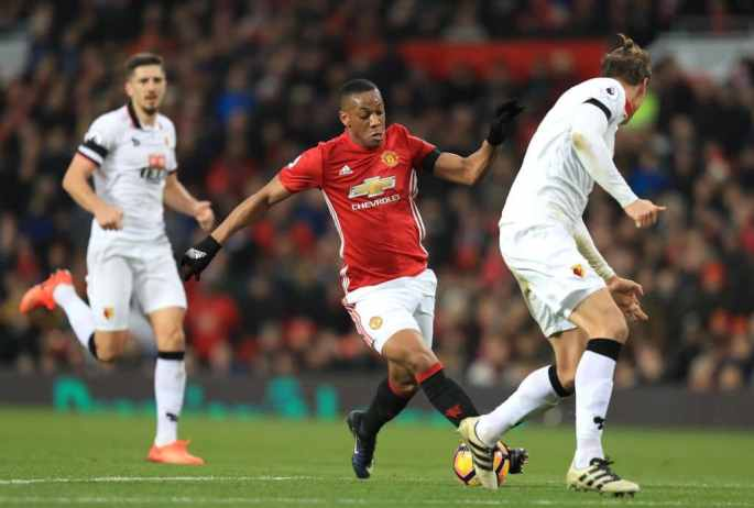 Anthony-Martial-vs-Watford-feb-2017