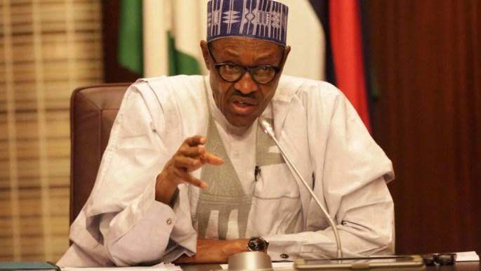 President-Muhammadu-Buhari-4