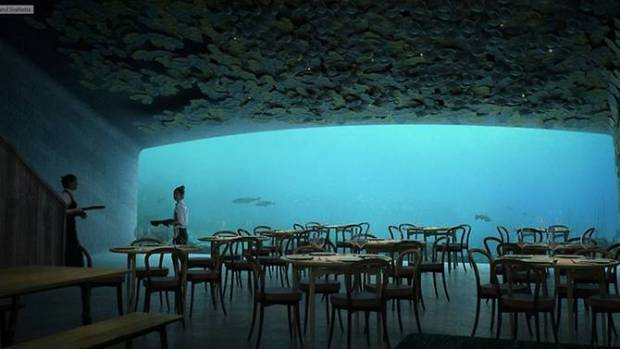 europe-first-underground-restaurant