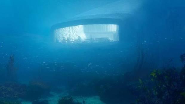 europe-underwater-restaurant