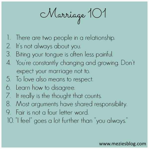 marriage-101-a-daily-pinch
