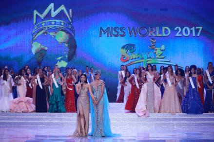 MISS-WORLD-2017-Manushi-Chhillar