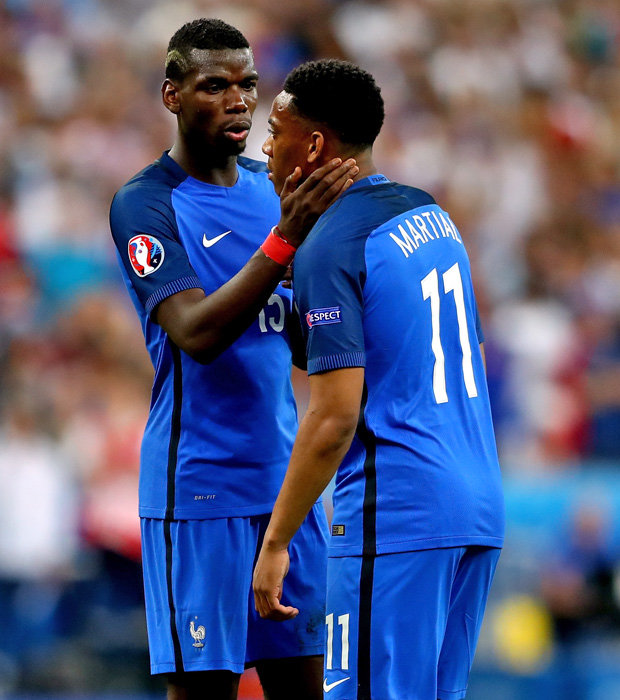 Paul-Pogba-Anthony-Martial-France-835972