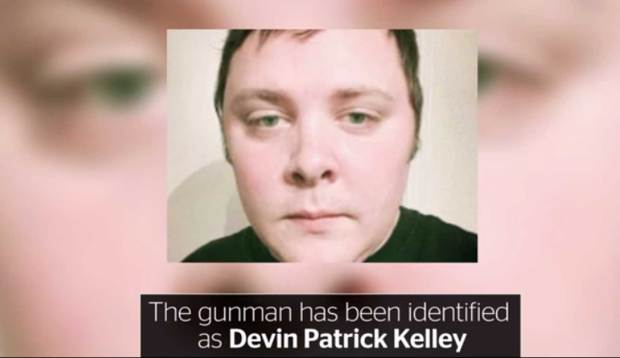 White-Terrorist-Devin-Kelly-US-Army