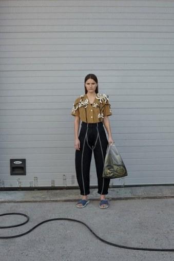 09-jenia-kim-russia-spring-2018