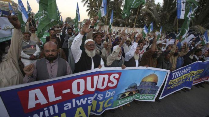 Arab leaders against Trump.jpg