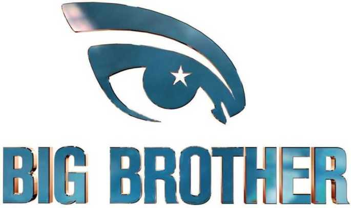 BIG-BROTHER-nigeria