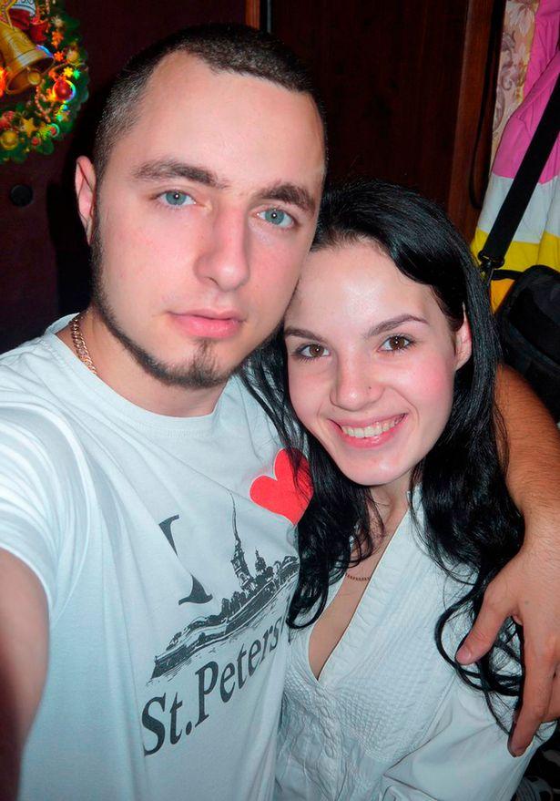 Dmitry-and-Margarita