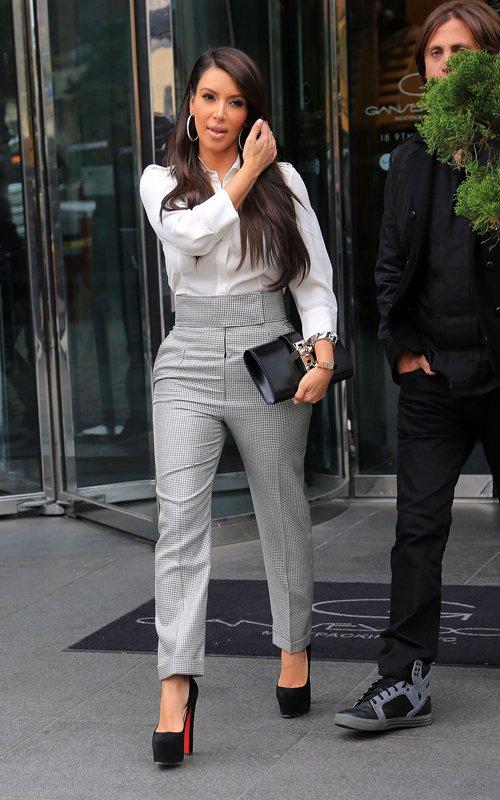 Kim Lawyer